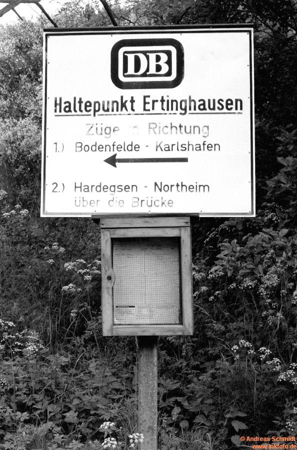 http://rueckblicke2.lokfoto.de/1992/1992_3/D20175_1_sw123_5_4.jpg