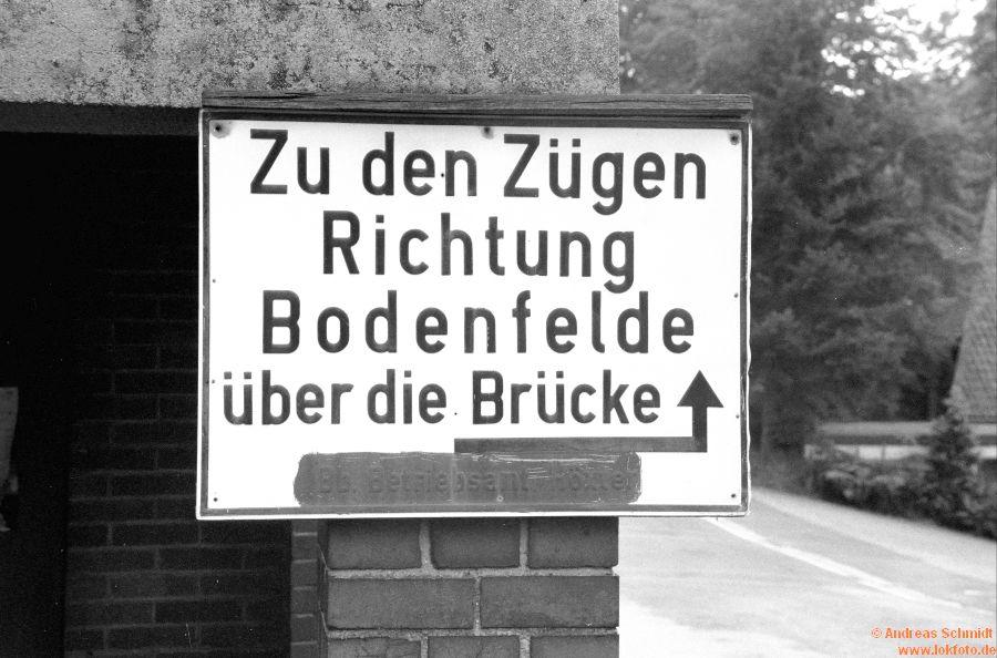 http://rueckblicke2.lokfoto.de/1992/1992_3/D20175_3_sw123_6_6.jpg