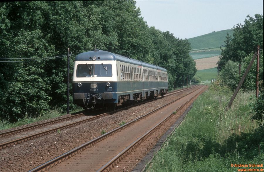 http://rueckblicke2.lokfoto.de/1992/1992_3/D20197_614_065.jpg