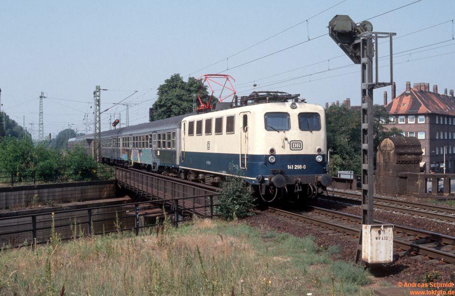 http://rueckblicke2.lokfoto.de/1992/1992_5/D20370_141_298.jpg