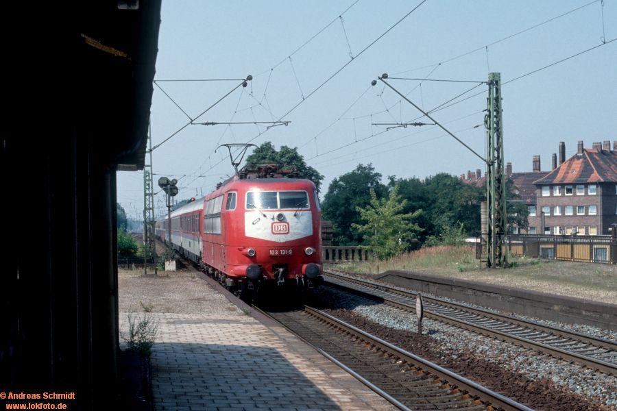 http://rueckblicke2.lokfoto.de/1992/1992_5/D20377_103_131.jpg