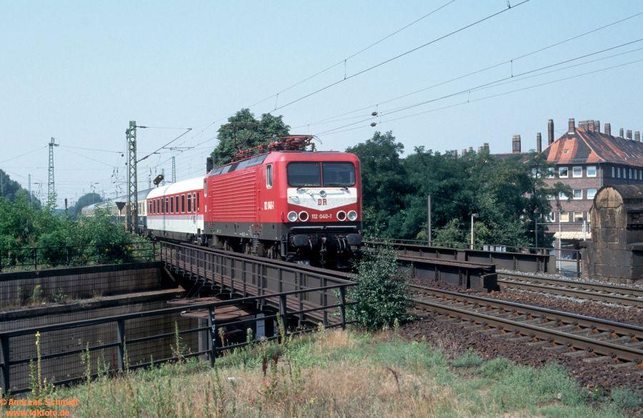 http://rueckblicke2.lokfoto.de/1992/1992_5/D20378_112_040.jpg