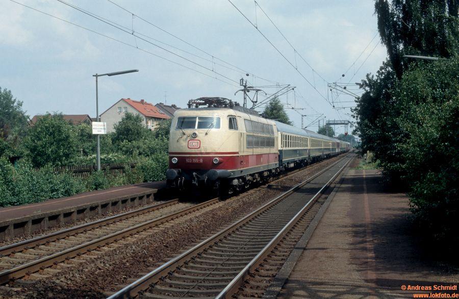 http://rueckblicke2.lokfoto.de/1992/1992_5/D20403_103_155.jpg