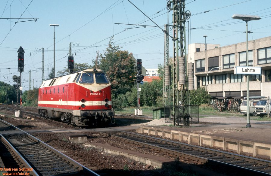 http://rueckblicke2.lokfoto.de/1992/1992_6/D20612_219_052.jpg