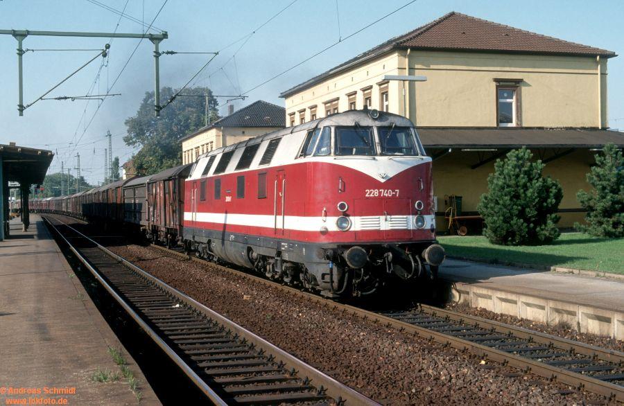 http://rueckblicke2.lokfoto.de/1992/1992_6/D20619_228_740.jpg