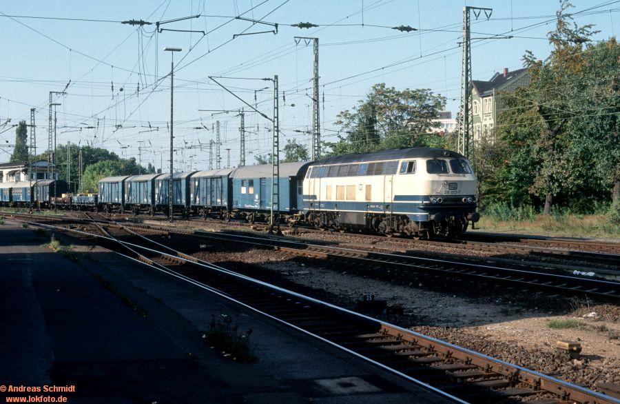 http://rueckblicke2.lokfoto.de/1992/1992_6/D20624_216_073.jpg