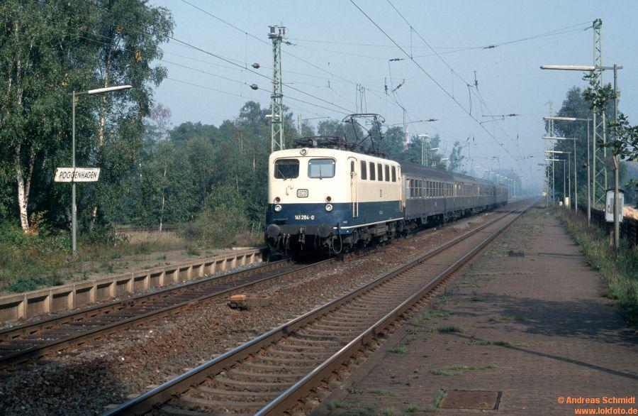 http://rueckblicke2.lokfoto.de/1992/1992_6/D20644_141_284.jpg