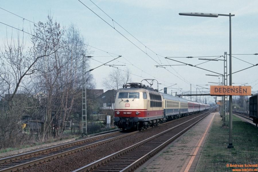 http://rueckblicke2.lokfoto.de/1993/1993_2/D20792_103_189.jpg