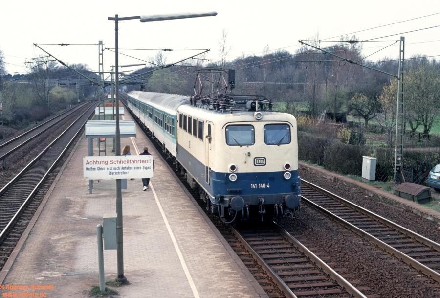 http://rueckblicke2.lokfoto.de/1993/1993_2/D20795_141_140.jpg