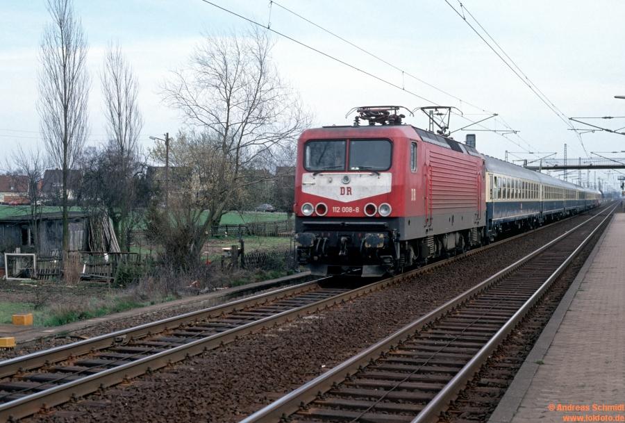 http://rueckblicke2.lokfoto.de/1993/1993_2/D20796_112_008.jpg