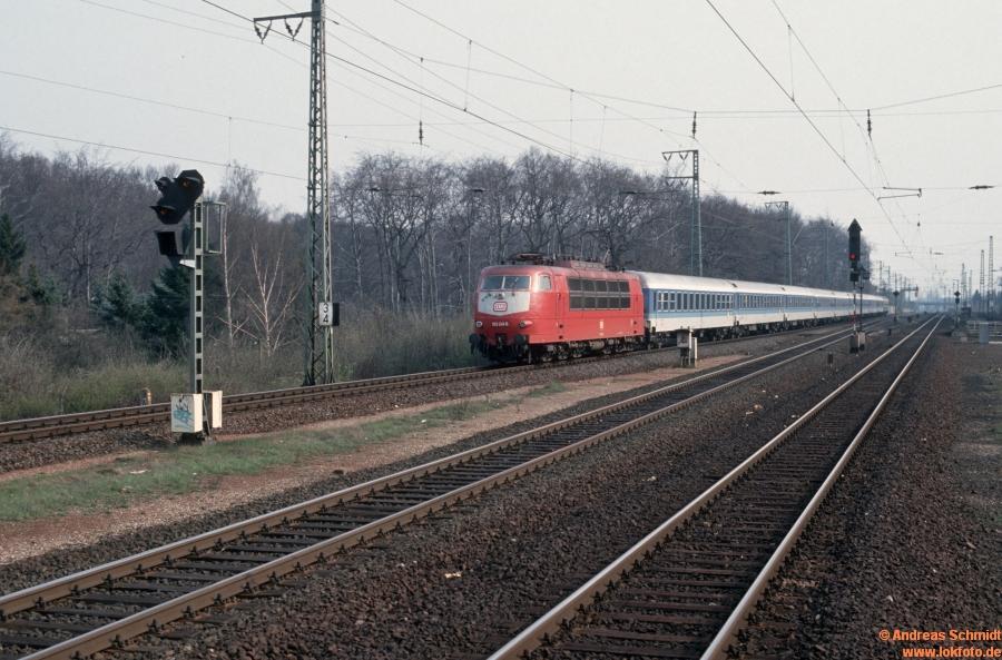 http://rueckblicke2.lokfoto.de/1993/1993_2/D20808_103_241.jpg