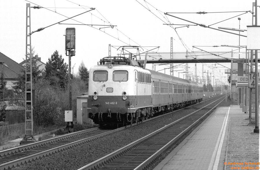 http://rueckblicke2.lokfoto.de/1993/1993_2/sw135_4_8_140_462.jpg