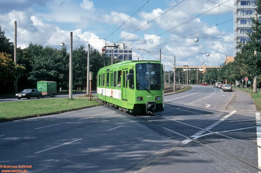 http://rueckblicke2.lokfoto.de/1993/1993_5/D21128_ustra_6069.jpg