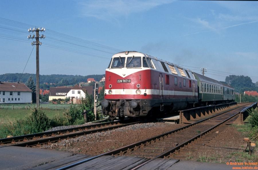 http://rueckblicke2.lokfoto.de/1993/1993_5/D21138_228_767.jpg