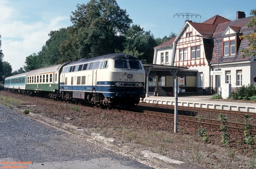http://rueckblicke2.lokfoto.de/1993/1993_5/D21149_216_072.jpg
