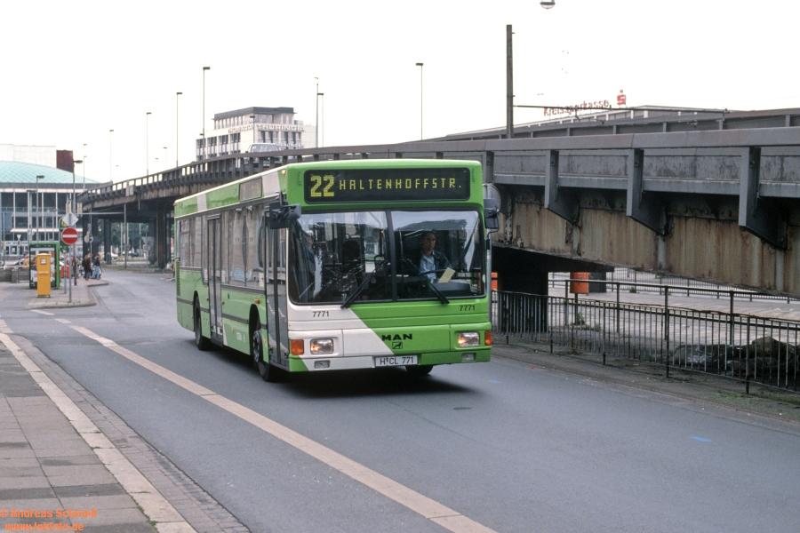 http://rueckblicke2.lokfoto.de/1993/1993_5/D21170_ustra_7771.jpg