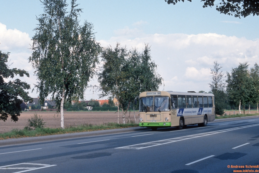 http://rueckblicke2.lokfoto.de/1993/1993_5/D21173.jpg