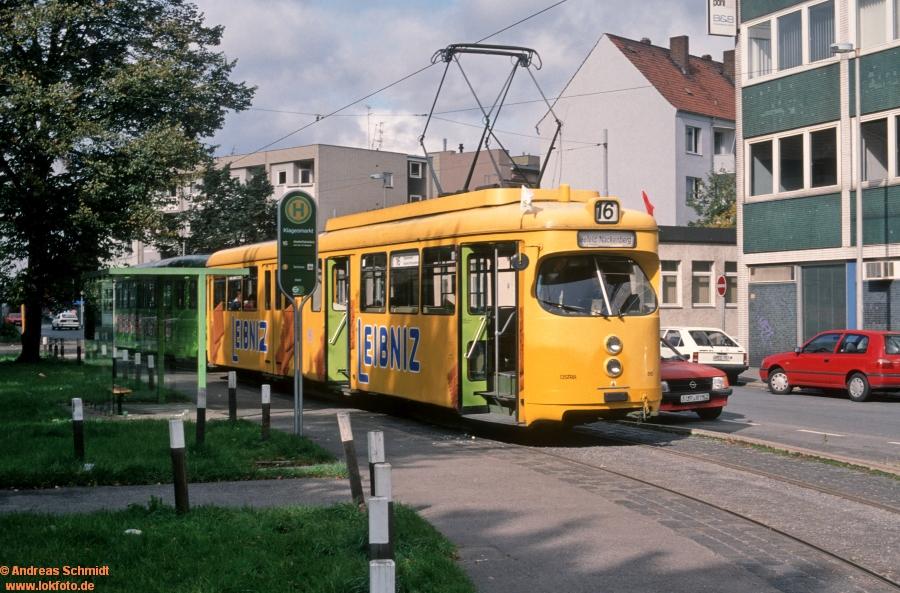 http://rueckblicke2.lokfoto.de/1993/1993_5/D21218_ustra_510.jpg
