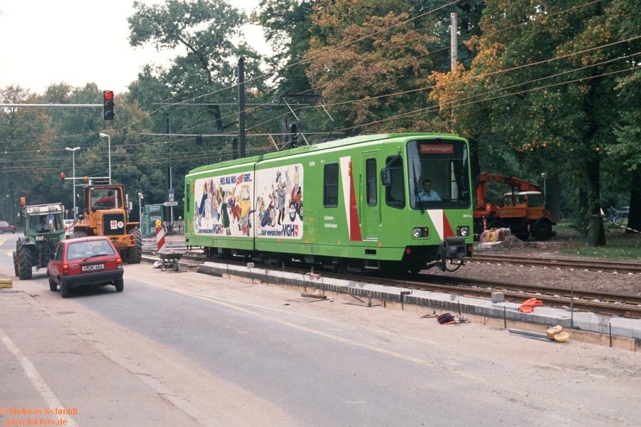 http://rueckblicke2.lokfoto.de/1993/1993_5/D21240_ustra_841.jpg