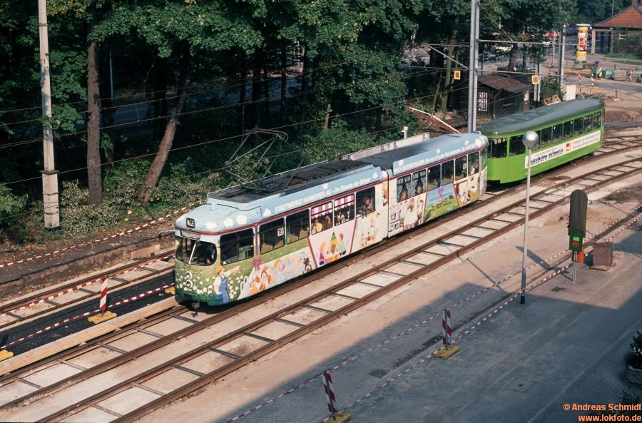 http://rueckblicke2.lokfoto.de/1993/1993_5/D21250_ustra_508.jpg