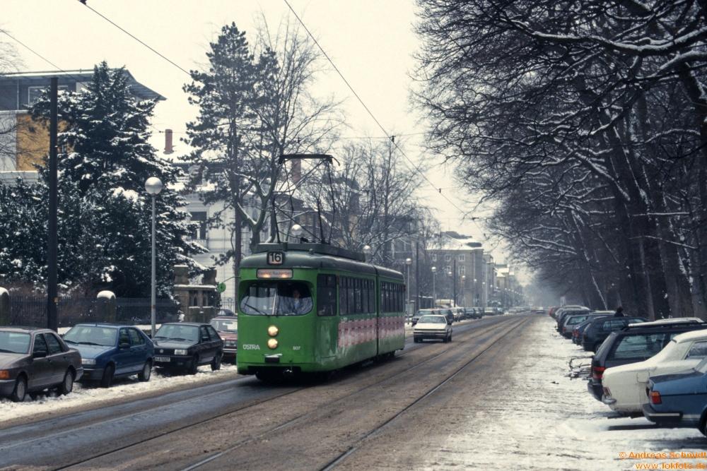 http://rueckblicke2.lokfoto.de/1994/1994_1/D21509_ustra_507.jpg