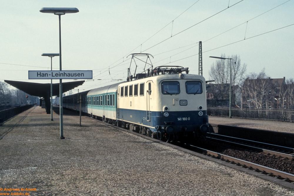 http://rueckblicke2.lokfoto.de/1994/1994_1/D21543_141_180.jpg