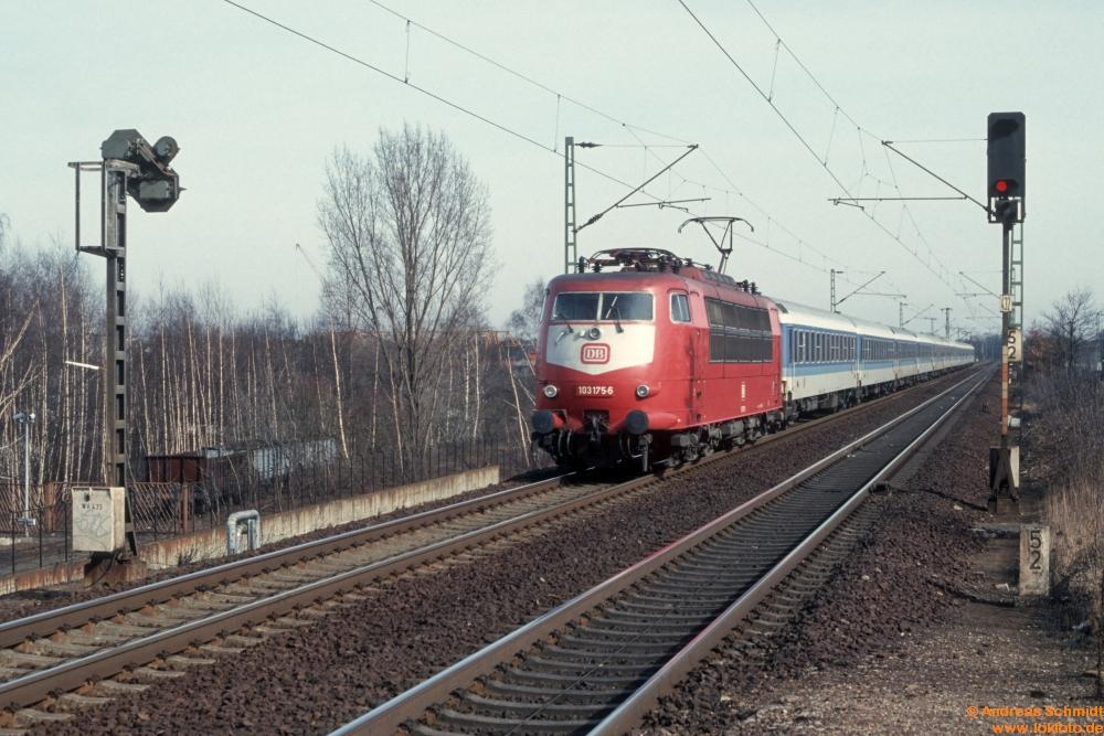http://rueckblicke2.lokfoto.de/1994/1994_1/D21547_103_175.jpg