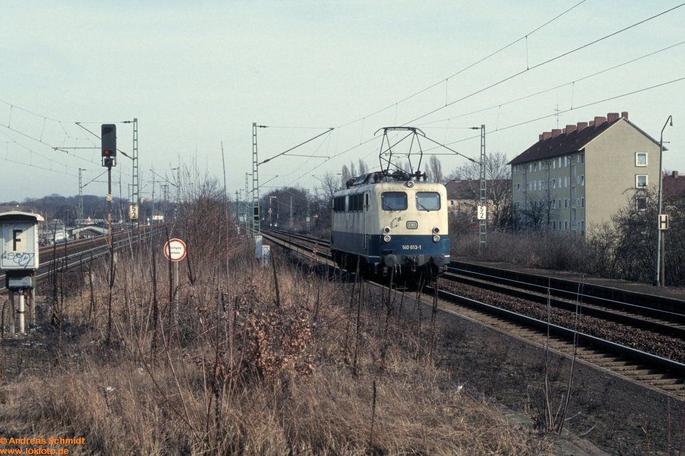 http://rueckblicke2.lokfoto.de/1994/1994_1/D21549_140_613.jpg