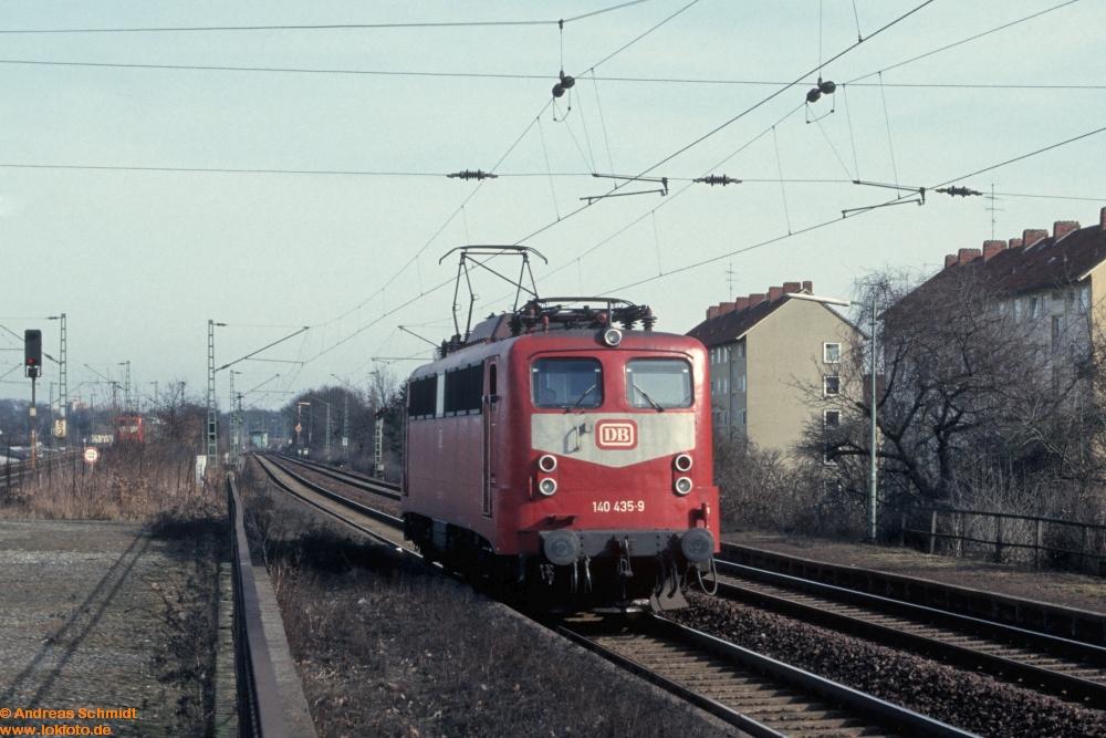 http://rueckblicke2.lokfoto.de/1994/1994_1/D21553_140_435.jpg