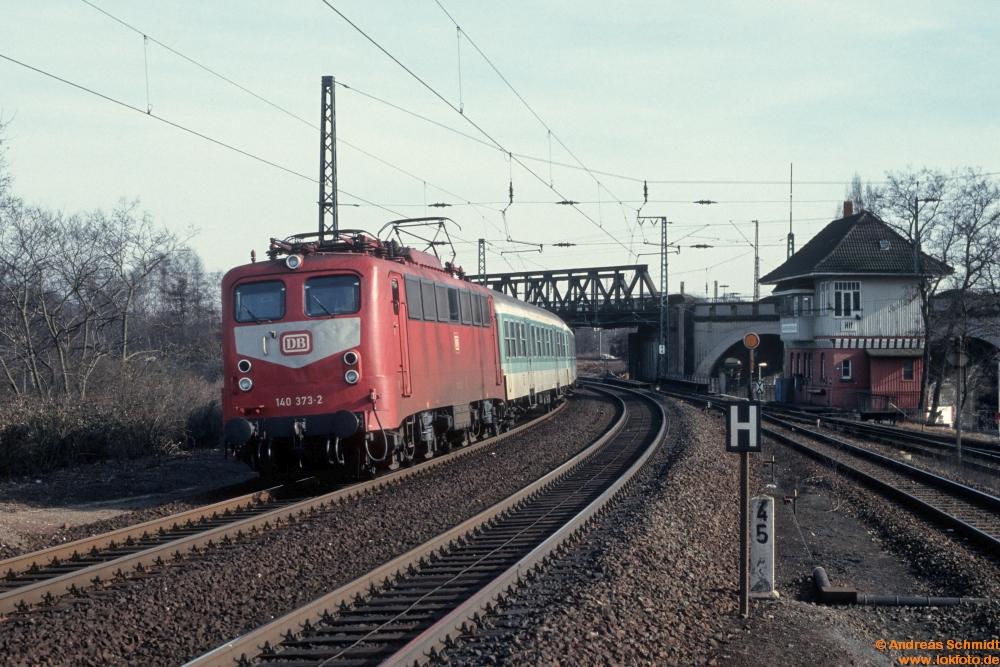 http://rueckblicke2.lokfoto.de/1994/1994_1/D21556_140_373.jpg