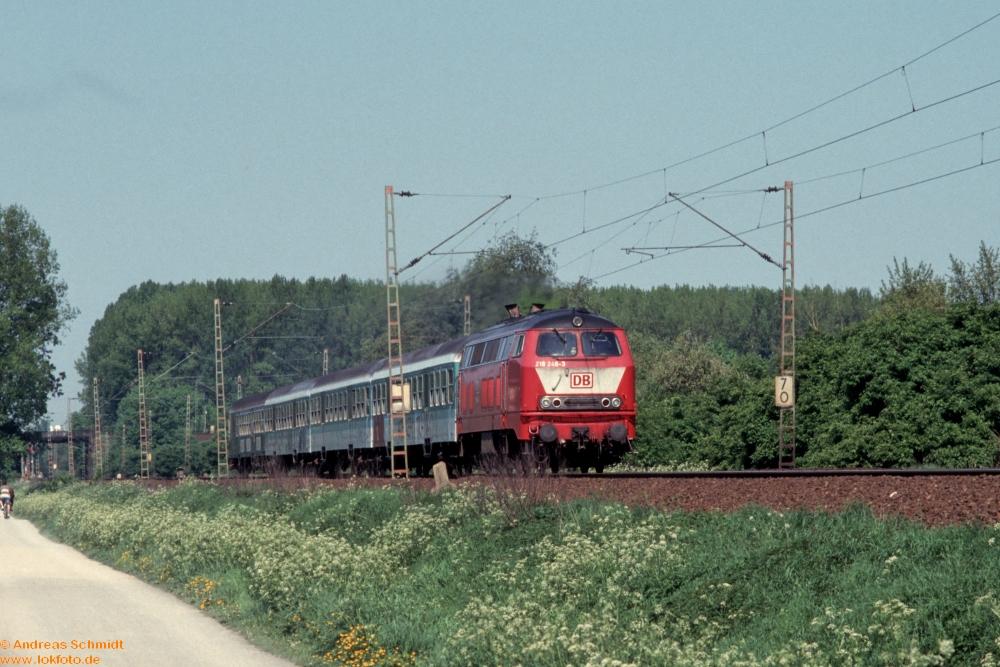http://rueckblicke2.lokfoto.de/1994/1994_1/D21632_218_248.jpg