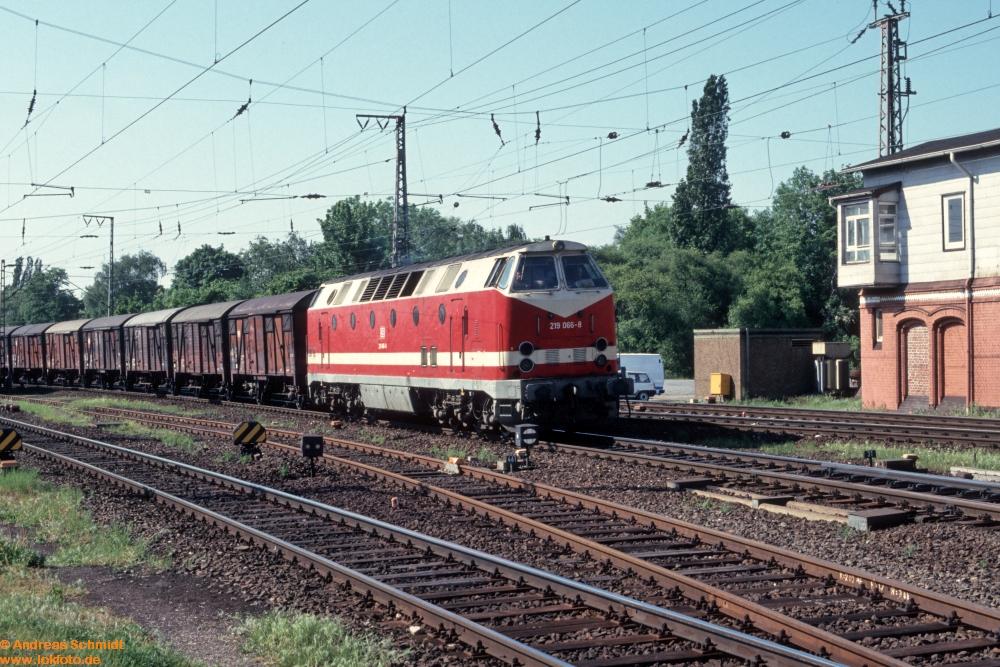 http://rueckblicke2.lokfoto.de/1994/1994_2/D21642_219_066.jpg