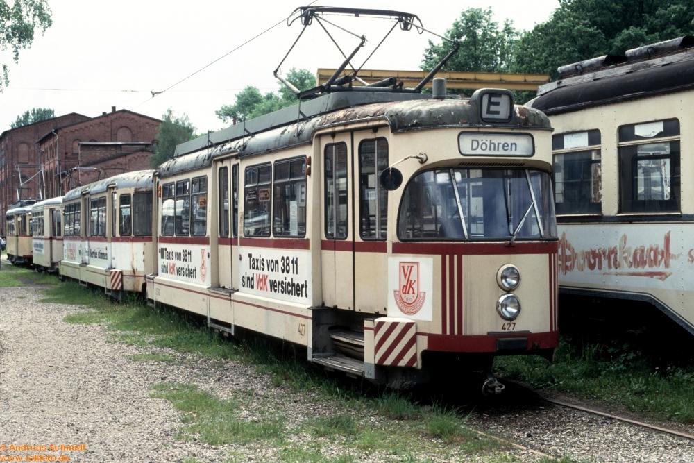 http://rueckblicke2.lokfoto.de/1994/1994_2/D21667_ustra_427.jpg