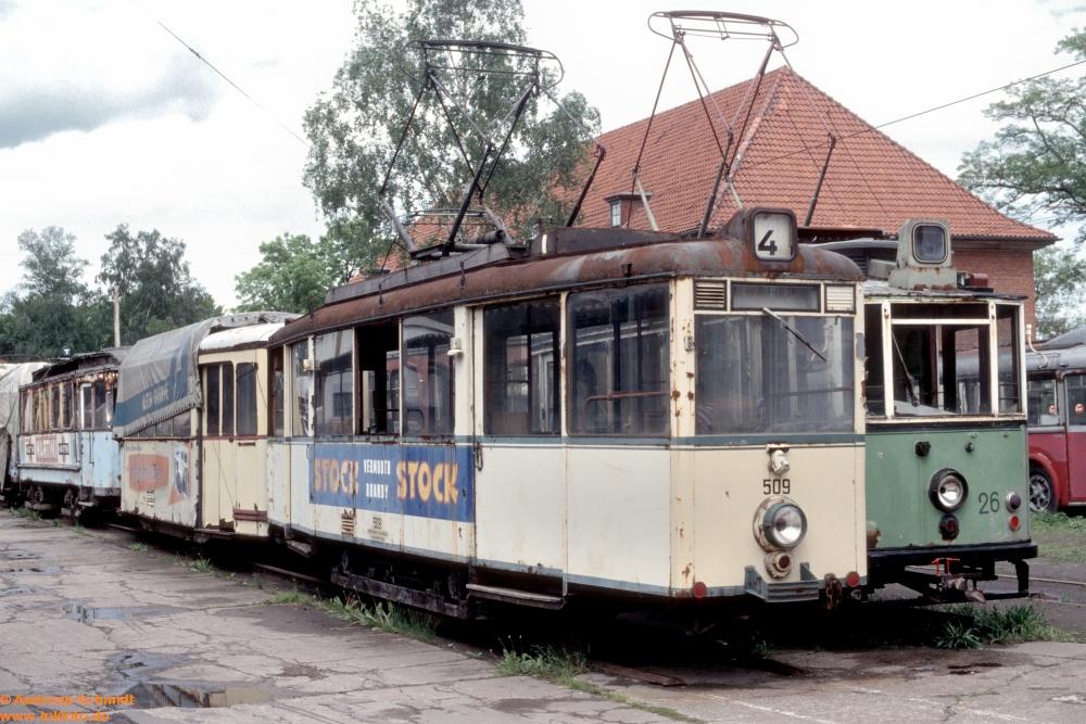 http://rueckblicke2.lokfoto.de/1994/1994_2/D21672_Augsburg_509.jpg
