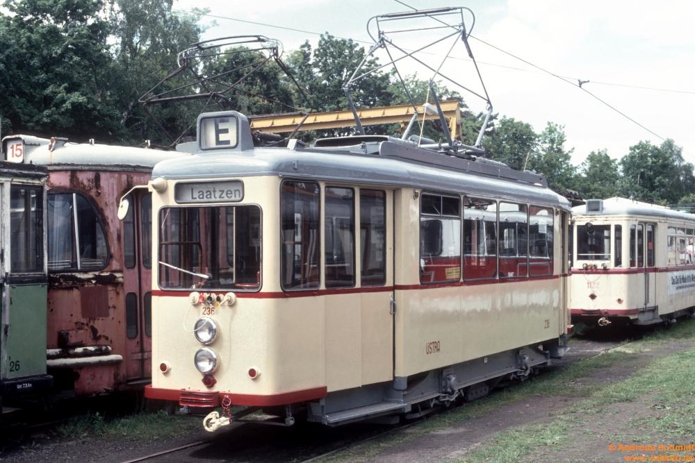 http://rueckblicke2.lokfoto.de/1994/1994_2/D21674_ustra_236.jpg