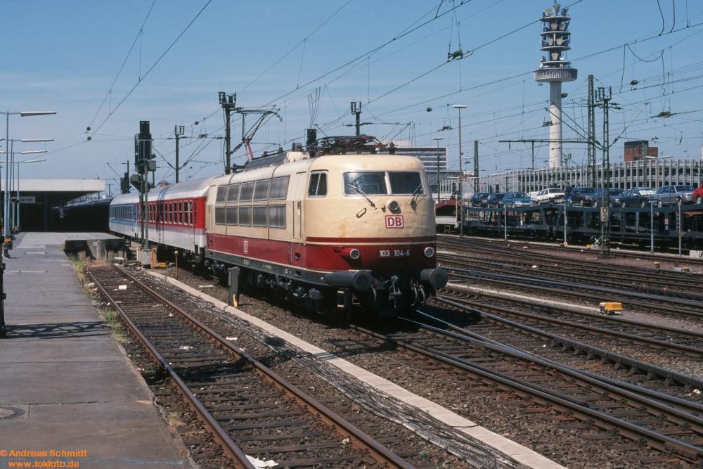 http://rueckblicke2.lokfoto.de/1995/1995_3/D22831_103_104.jpg