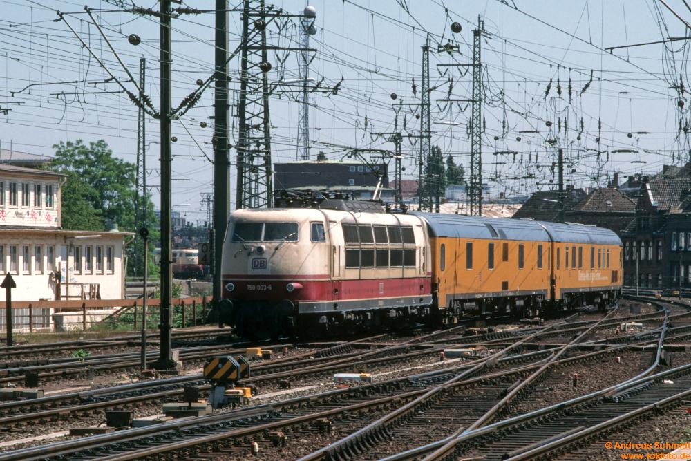 http://rueckblicke2.lokfoto.de/1995/1995_3/D22832_750_003.jpg