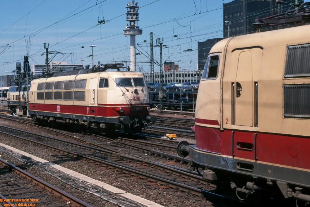 http://rueckblicke2.lokfoto.de/1995/1995_3/D22833_103_204.jpg