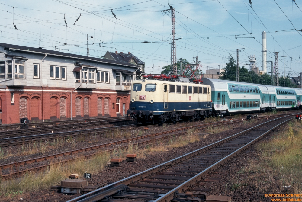http://rueckblicke2.lokfoto.de/1995/1995_3/D22906_110_119.jpg