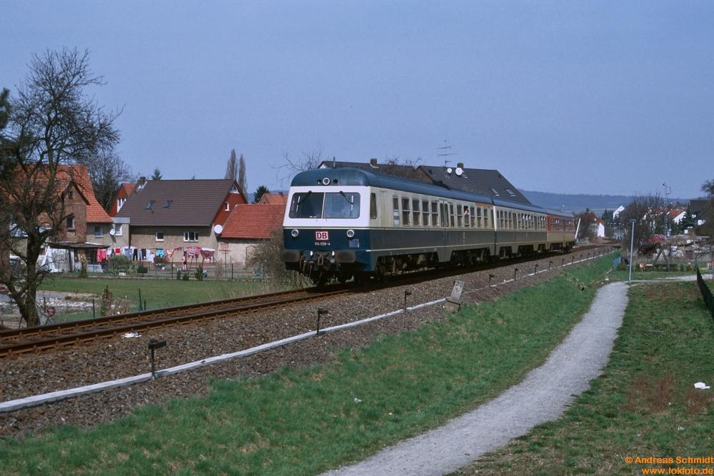 http://rueckblicke2.lokfoto.de/1996/1996_04-05/D23667_614_059.jpg