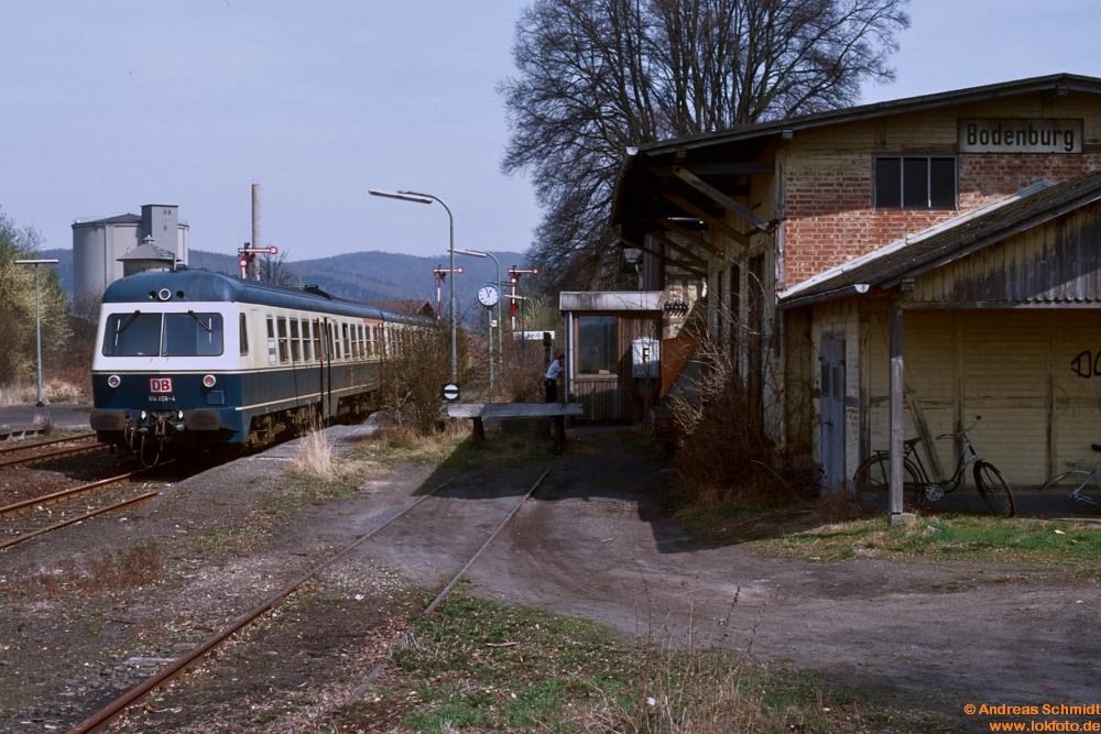 http://rueckblicke2.lokfoto.de/1996/1996_04-05/D23669_614_059.jpg